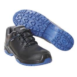 MASCOT Sicherheitshalbschuh FOOTWEAR FLEX F0140-902 Herren