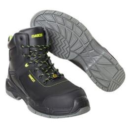 MASCOT Sicherheitsstiefel FOOTWEAR FIT F0144-902 Herren