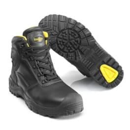 MASCOT Sicherheitsstiefel FOOTWEAR INDUSTRY F0165-902 Herren