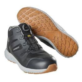 MASCOT Sicherheitsstiefel FOOTWEAR MOVE F0302-946 Herren