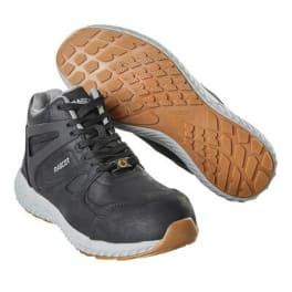 MASCOT Sicherheitsstiefel FOOTWEAR MOVE F0304-901 Herren