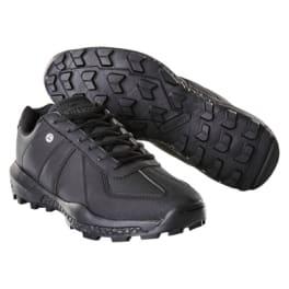MASCOT Sneaker FOOTWEAR CLEAR F0820-702 Damen & Herren