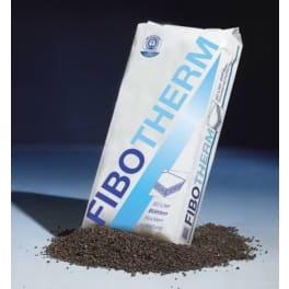 Fibotherm Trockenschüttung 1-5mm 50 Liter