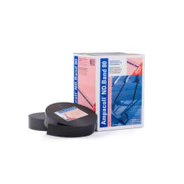 Ampacoll ND.Band 80mmx30mx3mm