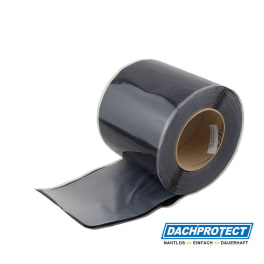 Dachprotect Formband 300 mm pro Meter