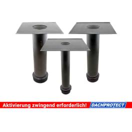 DACHPROTECT Garantie Sanierungs-Gully DN 110
