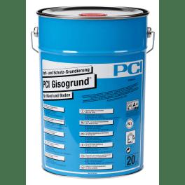 PCI Gisogrund Dispersionsgrundierung 20 l Eimer blau