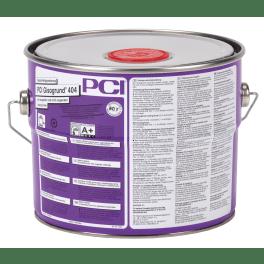 PCI Gisogrund 404 Dispersionsgrundierung 5-l-Eimer violett