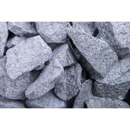 Granit Grau SS 32-56 mm