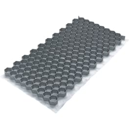 BERA Kiesstabilisierung Gravel Fix Smart grau