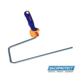 Griff für Spezial-Walze 250 mm (8 mm Stangendurchmesser)