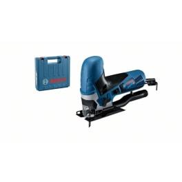 Bosch Stichsäge +GST 90 E Koffer