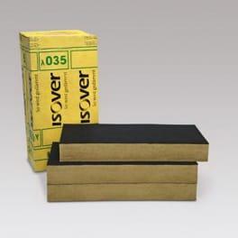 Isover Kontur FSP 1-035 Fassadendämmplatte