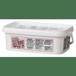 PCI Lastogum Wasserdichte, flexible Schutzschicht 4 kg Eimer weiss