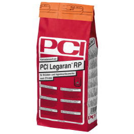 PCI Legaran RP Korrosionsschutz 5-kg-Beutel betongrau