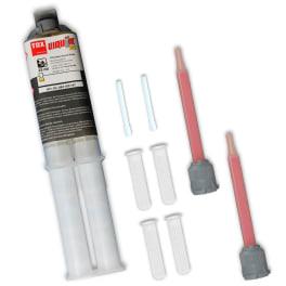 TOX 2K- Reparaturkleber Liquix SOS 25 ml