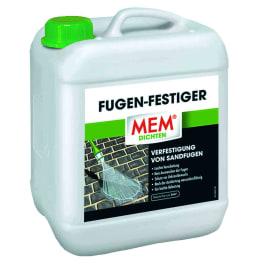 MEM Fugen-Festiger 5 l