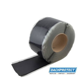 Dachprotect Nahtabdeckband FLL 152 mm pro Meter