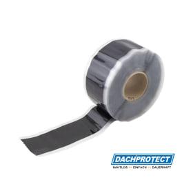 Dachprotect Nahtband 75 mm pro Meter