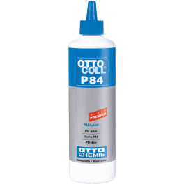OTTOCOLL P 84 Premium-PU-Leim