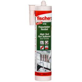 fischer Powerkleber flexibel HTM (1 Stück)