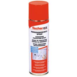 fischer Korrosionsschutzspray FTC-CP (1 Stück)