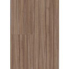Parador Style Nussbaum Dekor 1280mm