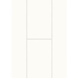 Parador Home Esche perlweiss Dekor 1250mm