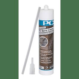 PCI Barra Creme Silaninjektion 310 ml Kartusche transparent