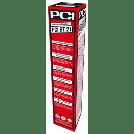 PCI BT 21 Dichtbahn »Allwetter« 15 m Rolle schwarz