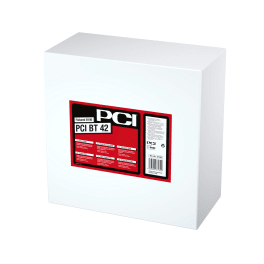 PCI BT 42 Fixband 15 m Rolle (100 mm), 4 Rollen