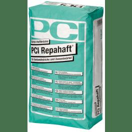 PCI Repahaft Mörtel-Haftbrücke 25 kg Sack dunkelgrau