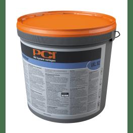 PCI UKL 302 Universal-Belagskleber 14 kg Eimer weiss
