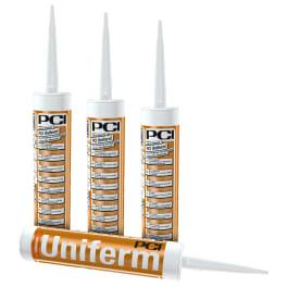 PCI Uniferm Hybrid-Klebstoff - 480 g Kartusche