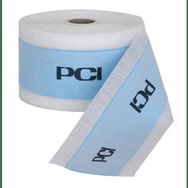 PCI Pecitape 120 Spezial-Dichtband 50 m Rolle