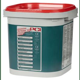 PCI Pecimor 1K Bitumen-Dickbeschichtung 30 l Eimer schwarz
