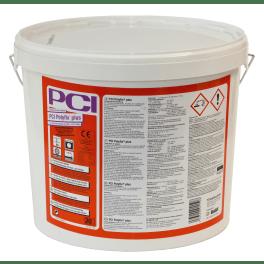 PCI Polyfix plus Schnell-Zement-Mörtel 20 kg Eimer grau