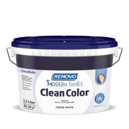 RENOVO Cleancolor MF