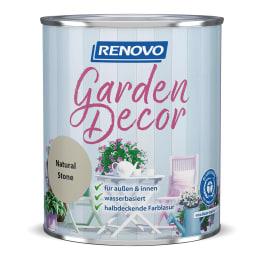 RENOVO GardenDecor