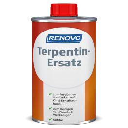RENOVO Terpentinersatz