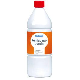 RENOVO Reinigungsbenzin 1,0L