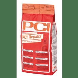 PCI Repafix Modelliermörtel 5-kg-Beutel grau