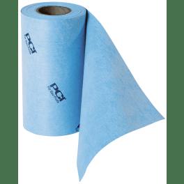 PCI Pecitape 250 Spezial-Dichtband 20 m Rolle blau