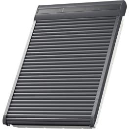 VELUX Solar-Rollladen SST