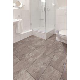 Project Floors Designboden floors@home Dekor ST 790 Stärke 30 mm