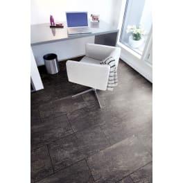 Project Floors Designboden floors@home Dekor ST 791 Stärke 30 mm