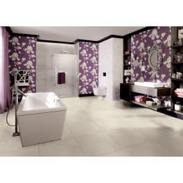 Project Floors Designboden floors@home Dekor ST 900 Stärke 30 mm