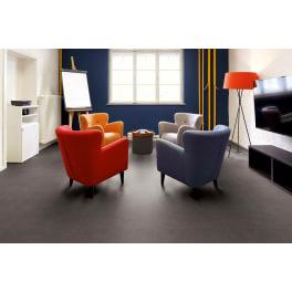 Project Floors Designboden floors@home Dekor ST 920 Stärke 30 mm