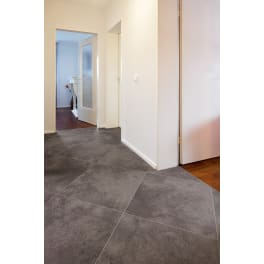 Project Floors Designboden floors@home Dekor ST 941 Stärke 30 mm