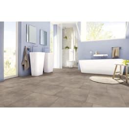 Project Floors Designboden floors@home Dekor ST 950 Stärke 30 mm
